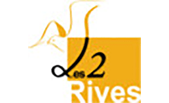 LOGO-2-RIVES