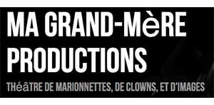 logo-ma-grand-mere-productions