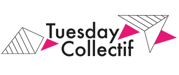 logo-tuesday-collectif