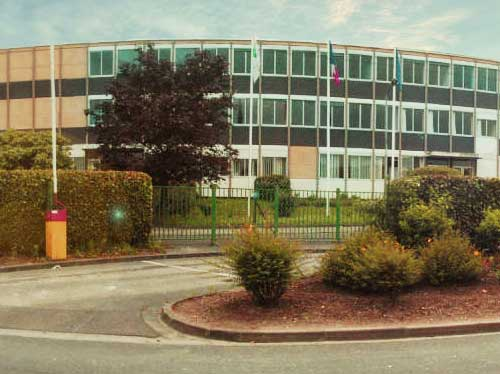 Lycee-Professionnel-Alfred-Manessier-2